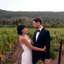 130x130 sq 1446495969093 ben  averyl  wedding cinematography video stills a