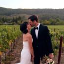 130x130 sq 1446495977699 ben  averyl  wedding cinematography video stills a