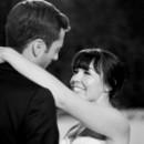 130x130 sq 1446495985907 ben  averyl  wedding cinematography video stills a