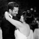 130x130 sq 1446495995054 ben  averyl  wedding cinematography video stills a