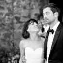 130x130 sq 1446496009658 ben  averyl  wedding cinematography video stills a
