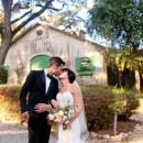 130x130 sq 1446496023472 ben  averyl  wedding cinematography video stills a
