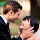 130x130 sq 1446496030589 ben  averyl  wedding cinematography video stills a