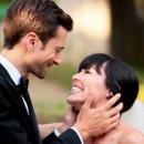 130x130 sq 1446496039098 ben  averyl  wedding cinematography video stills a