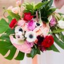 130x130 sq 1457810596070 megan  andrew  online wedding photo stills by stil