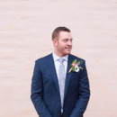 130x130 sq 1457810655067 megan  andrew  online wedding photo stills by stil