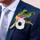 130x130 sq 1457810663935 megan  andrew  online wedding photo stills by stil
