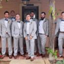 130x130 sq 1457810674601 megan  andrew  online wedding photo stills by stil