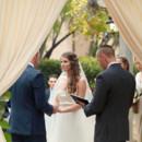 130x130 sq 1457810770799 megan  andrew  online wedding photo stills by stil