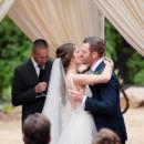 130x130 sq 1457810839453 megan  andrew  online wedding photo stills by stil