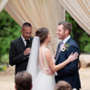 130x130 sq 1457810850798 megan  andrew  online wedding photo stills by stil