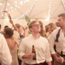 130x130 sq 1457811093275 megan  andrew  online wedding photo stills by stil