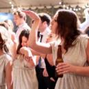 130x130 sq 1457811115851 megan  andrew  online wedding photo stills by stil