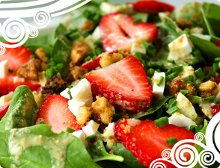 220x220_1343089496018-organicstrawberrysalad