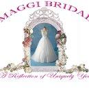130x130_sq_1337803633756-maggibridallogo2