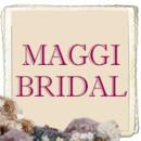 130x130_sq_1372352881139-maggi-bridal