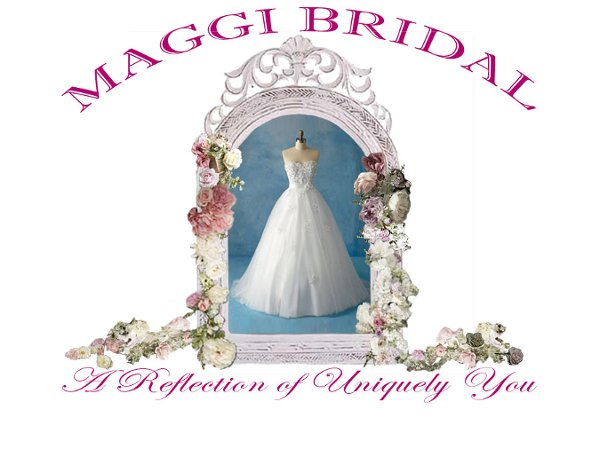 photo 5 of Maggi Bridal