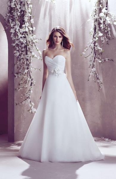 Raleigh nc wedding dresses wedding dresses asian for Cheap wedding dresses raleigh nc
