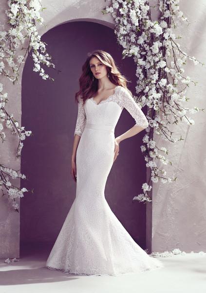Maggi Bridal Raleigh Nc Wedding Dress