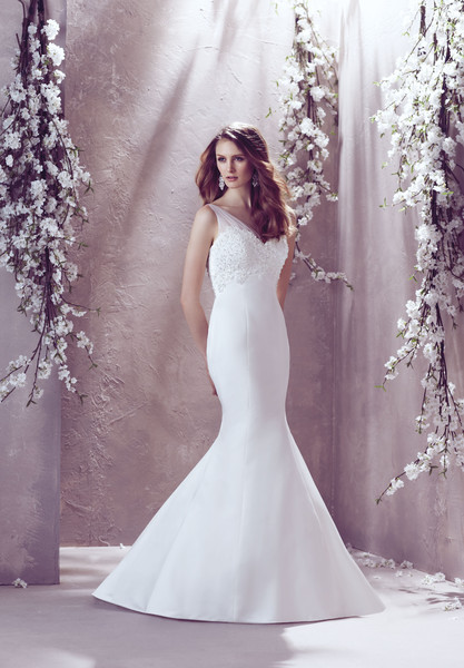 Bridal gowns raleigh bridesmaid dresses for Wedding dress shops in greensboro nc