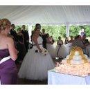 130x130 sq 1292086304706 wedding1