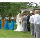 130x130 sq 1292086308847 wedding12