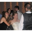 130x130 sq 1292086310363 wedding13