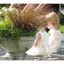 130x130 sq 1292086312284 wedding14