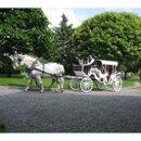 130x130 sq 1292086314441 wedding15