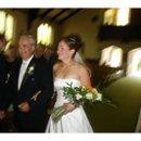 130x130 sq 1292086316019 wedding16