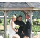 130x130 sq 1292086319113 wedding18