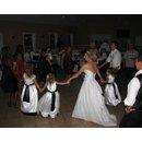 130x130 sq 1292086322253 wedding2