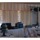 130x130 sq 1292086323269 wedding20