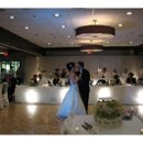 130x130 sq 1292086325363 wedding22