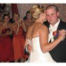 130x130 sq 1292086327238 wedding24
