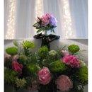 130x130 sq 1292086328753 wedding26
