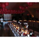 130x130 sq 1292086331081 wedding28