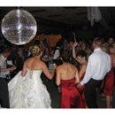 130x130 sq 1292086331503 wedding29