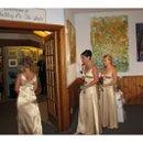 130x130 sq 1292086332425 wedding30