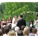 130x130 sq 1292086332956 wedding31