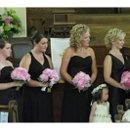 130x130 sq 1292086333409 wedding4