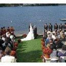 130x130 sq 1292086334019 wedding6