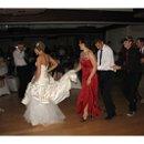 130x130 sq 1292086334988 wedding8