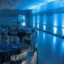 130x130 sq 1330119671764 blueuplights