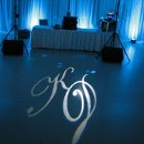 130x130 sq 1330119708442 wedding40