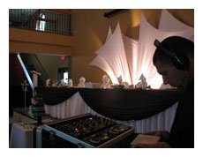 photo 18 of MY WEDDING DJ - Homemade Jam! Professional DJ Services