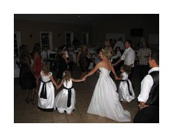 photo 19 of MY WEDDING DJ - Homemade Jam! Professional DJ Services