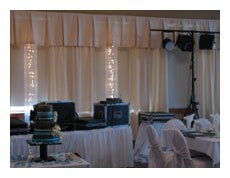photo 20 of MY WEDDING DJ - Homemade Jam! Professional DJ Services