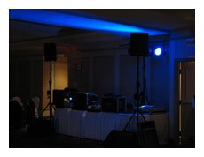 photo 21 of MY WEDDING DJ - Homemade Jam! Professional DJ Services
