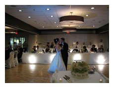 photo 22 of MY WEDDING DJ - Homemade Jam! Professional DJ Services